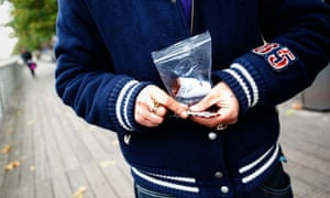 Irelands secret blackmarket in fake prescription drugs