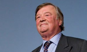 lord-chancellor-kenneth-clarke