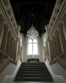 The Royal Masonic School, Bushey, Hertfordshire