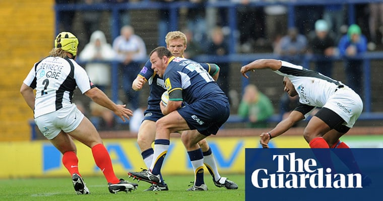 work sex and rugby davies lewis