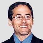 Mark Weisbrot