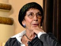 Helen Escobedo