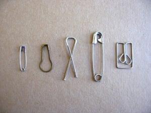 Things Organized Neatly: Nicole Sylianteng