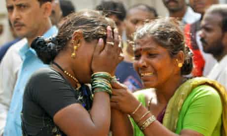 mumbai attack europe risk