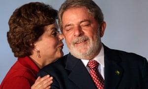 brazil-election-second-round