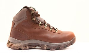 national trust walking boots