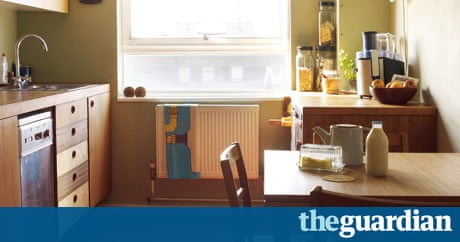 Interiors Style Council Life And Style The Guardian