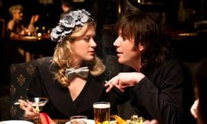 Chloë Sevigny, Rhys Ifans, Mr Nice