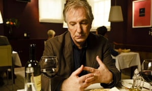 the song of lunch alan rickman tv highlights watch this