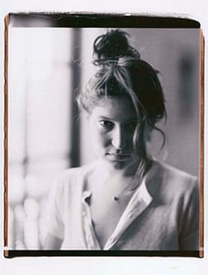 Julian Schnabel: Untitled (Stella), 2007, by Julian Schnabel