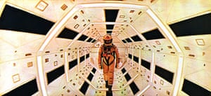 The 10 Best: A Space Osyssey