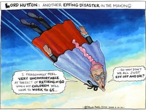 08.10.10: Steve Bell on another disaster in the making