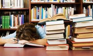classic-literature-education