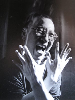 Liu Xiaobo Nobel Peace: Liu Xiaobo, who is serving 11 years for incitement to subvert state power