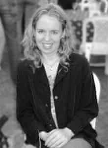 Kidnapped British aid worker Linda Norgrove