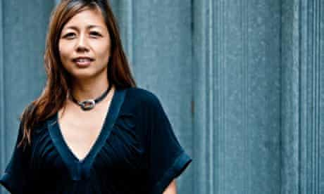 Moonfruit co-founder and chief marketing officer Wendy Tan White
