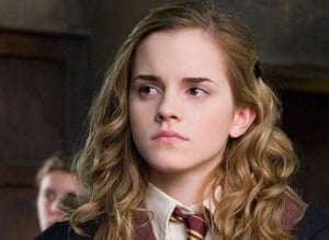 Harry Potter ageing: Harry Potter and the Order of the Phoenix (2007)