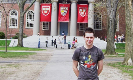 Attending a good american university , is it possible for me ?