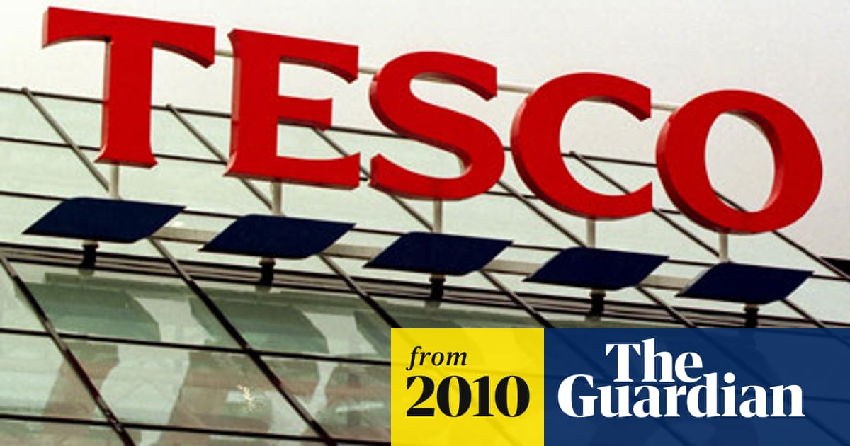 Security firms demand £100-plus 'fines' from alleged shoplifters