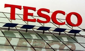 Security firms demand £100-plus 'fines' from alleged