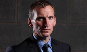 ACCUSED christopher eccleston jimmy mcgovern tv review lucy mangan