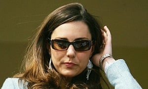 Profile Kate Middleton Uk News The Guardian