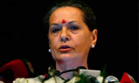 sonia-gandhi-corruption