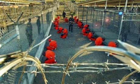 guantanamo-inmates