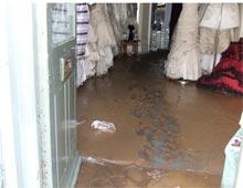 flooded-bridal-shop