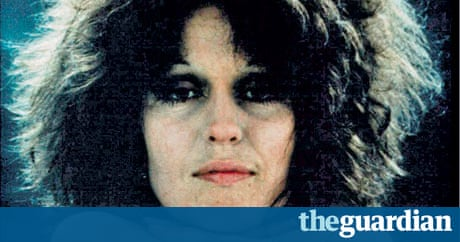 The Female Eunuch, 40 years on | Books | The Guardian
