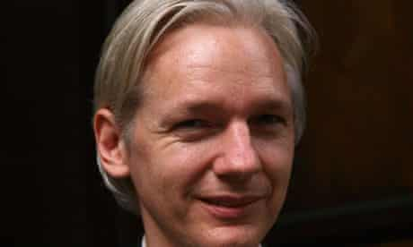 WikiLeaks founder Julian Assange has denied raping a woman and sexually assaulting another in Sweden