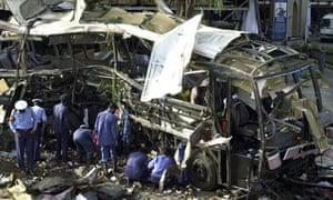 Sarkozy Pakistan arms sales kickbacks