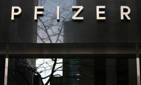 pfizer-second-highest-paid-pharma