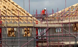 The Working Rite initiative has focused on builders