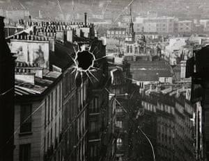 Paris Photo: Paris Photo
