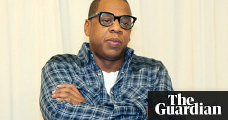 Jay z i shot my brother when i was 12 music the guardian malvernweather Images