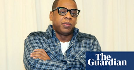Jay z i shot my brother when i was 12 music the guardian malvernweather Gallery