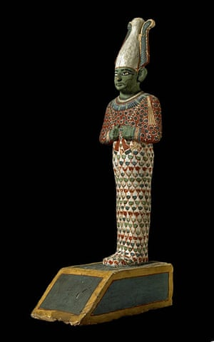 Egyptian Book of the Dead: Egyptian Book of the Dead