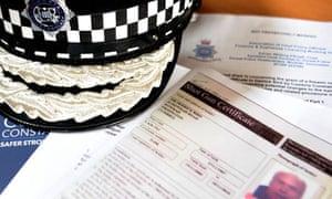 Cumbria shooting inquiry report