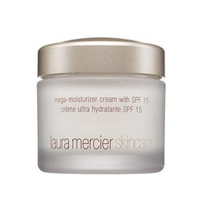 Moisturisers: moisturisers 1: laura mercia