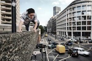Landscape Photographer: 2010 Landscape Photographer of the Year Awards