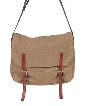 Christmas gift guide £50: Tate bag