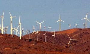 gsb crc energy efficiency scheme