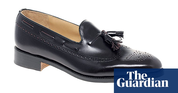 How To Dress For The Christmas Party Fashion The Guardian