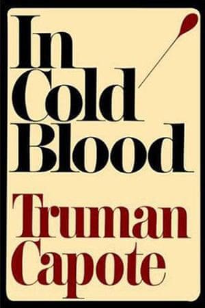 Neil Fujita: In Cold Blood book cover