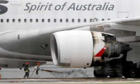 qantas-a380-engine-failure
