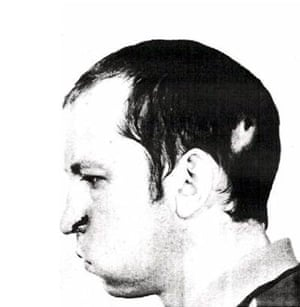 Hard scientists: Anatoli Bugorski