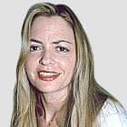 Elizabeth Wurtzel