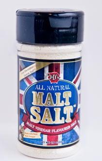 Malt Salt
