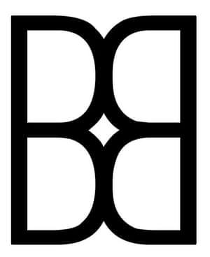 Alphabets book: D. Laphabet